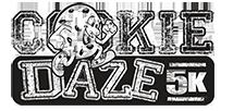 Cookie Daze