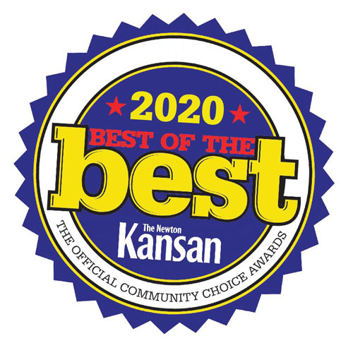 2020 Best of the Best Community Choice Awards